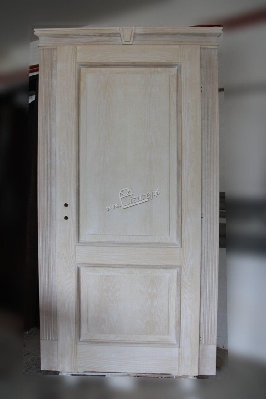 Drzwi wewnętrzne LW 304