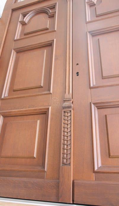 drzwi_drewniane_zewnętrzne_lizurej_493a