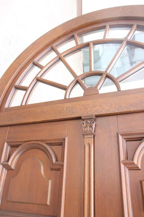 drzwi_drewniane_zewnętrzne_lizurej_493b