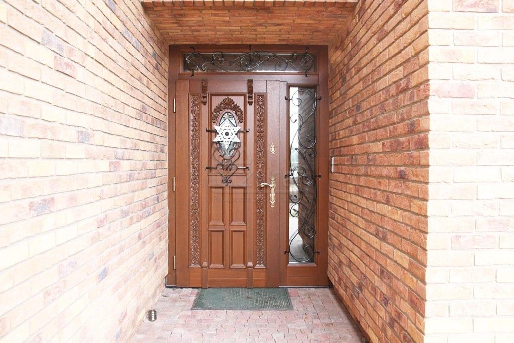 drzwi_drewniane_zewnętrzne_lizurej_529-a