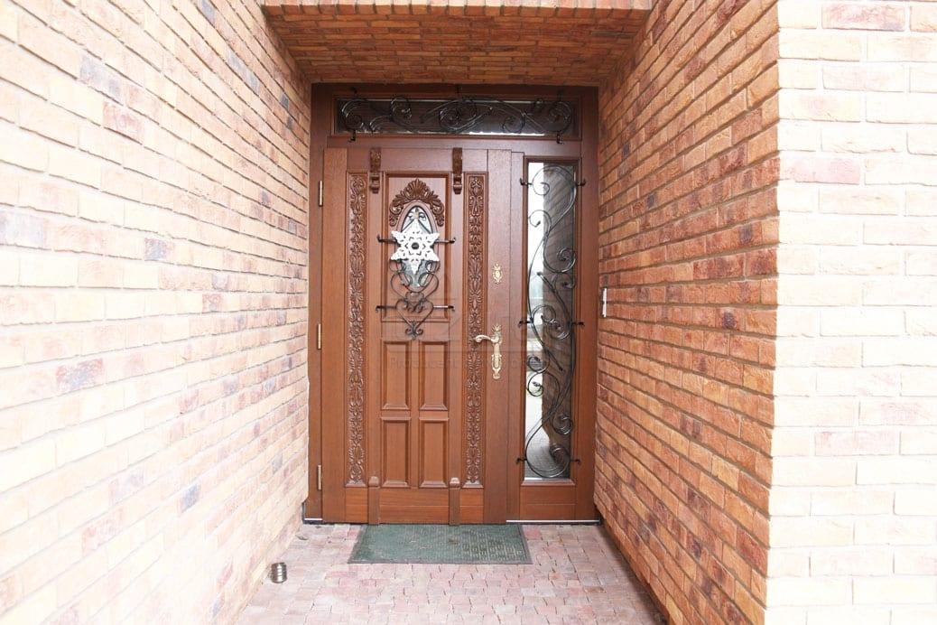 drzwi_drewniane_zewnętrzne_lizurej_529-aa