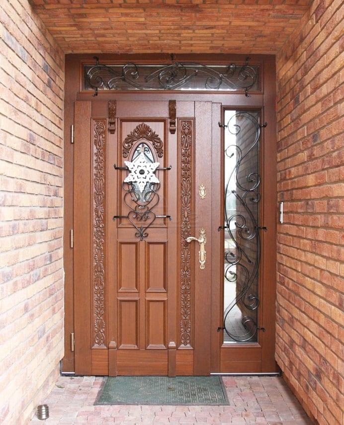 drzwi_drewniane_zewnętrzne_lizurej_529