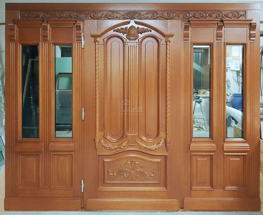 drzwi_drewniane_zewnętrzne_lizurej_580-a