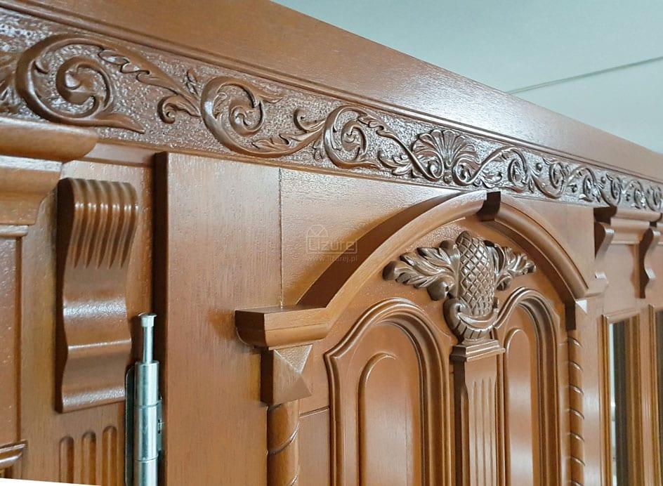 drzwi_drewniane_zewnętrzne_lizurej_580-detal
