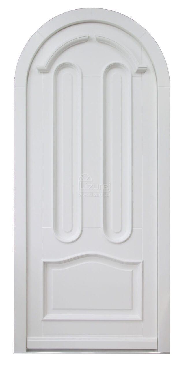 drzwi_drewniane_zewnętrzne_lizurej_585-b