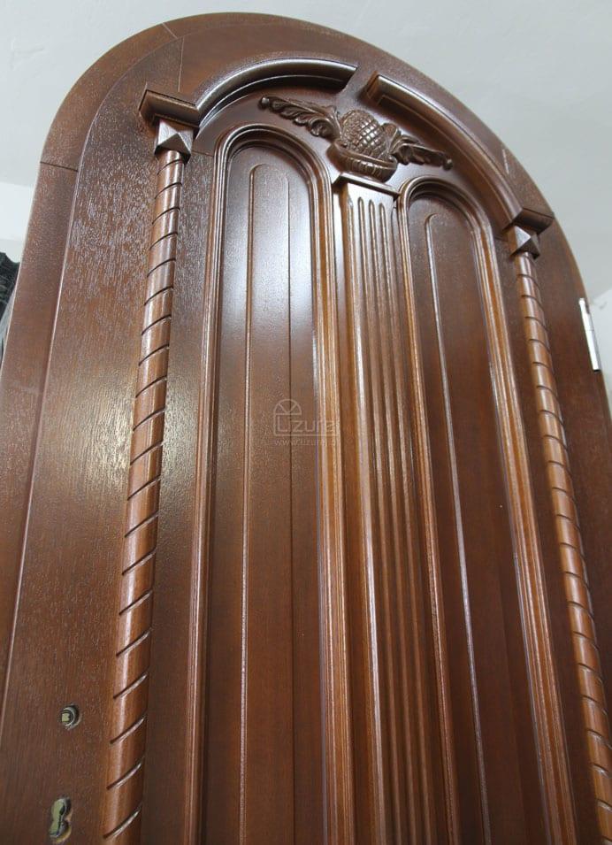 drzwi_drewniane_zewnętrzne_lizurej_585-d