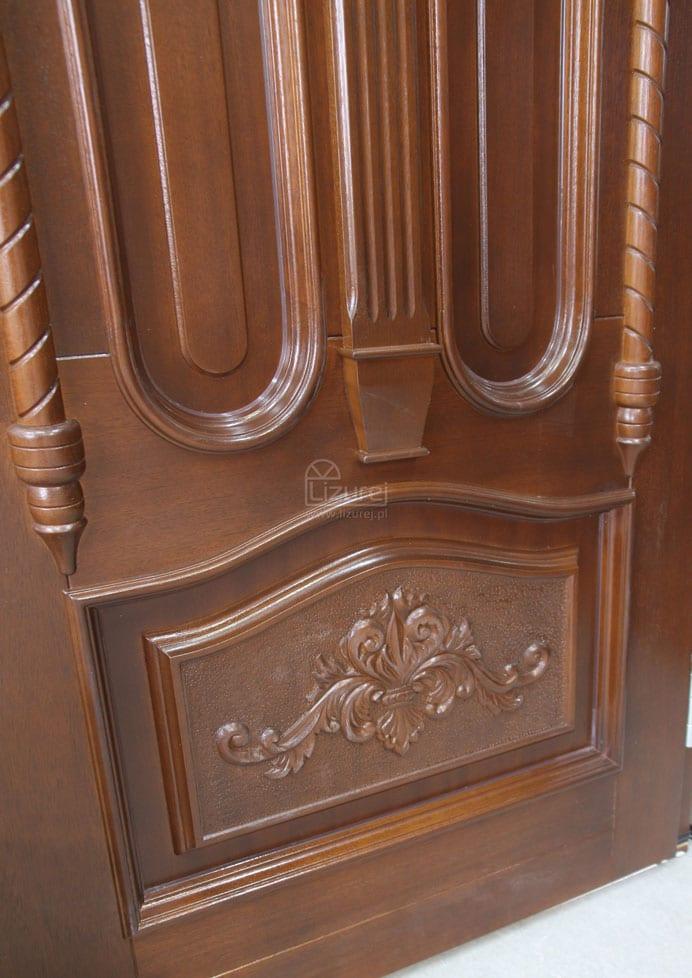 drzwi_drewniane_zewnętrzne_lizurej_585-e