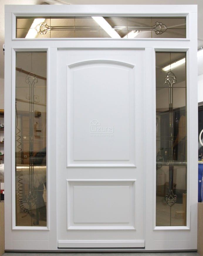 drzwi_drewniane_zewnętrzne_lizurej_587c