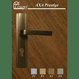 AXA-Prestige