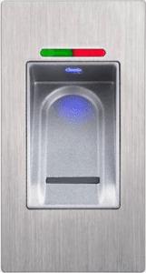 BioKey_produkt_FP-161x300