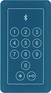 Bluetooth-165x300