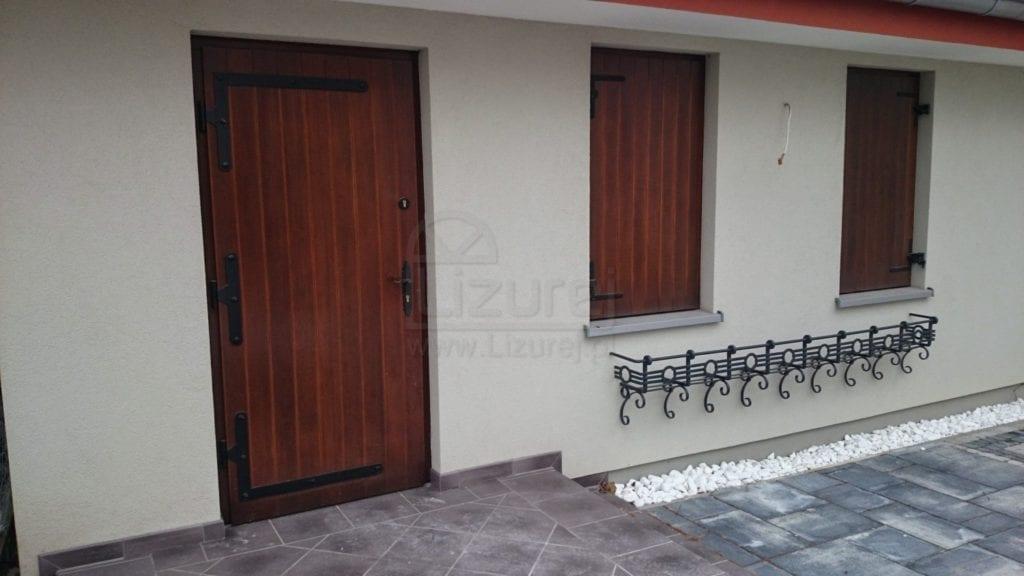 drzwi_drewniane_zewnętrzne_lizurej_