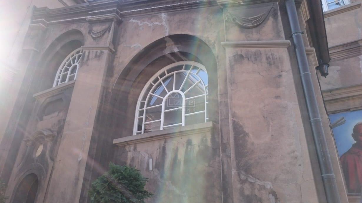 drzwi_drewniane_zewnętrzne_lizurej_DSC_0402