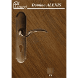 Domin-Alexis