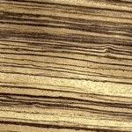 Drewno wew zebrano
