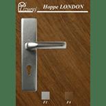 Hoppe-London