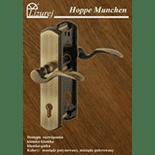 Hoppe-Munchen