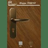 Hoppe-TOKYO
