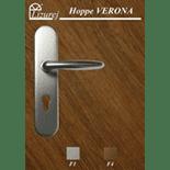Hoppe-Verona