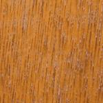 Kolor 1 dąb złoty