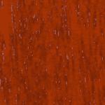 Kolor 6 mahoń