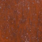 Kolor 8 ciemny mahoń