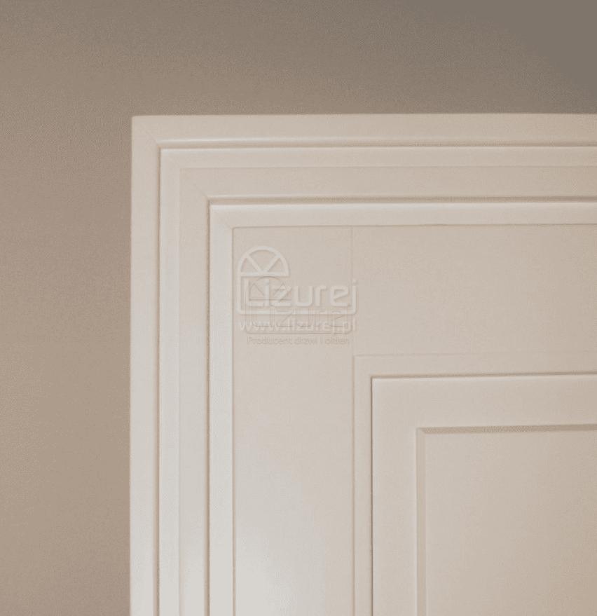 L25-205-detal-946x1024