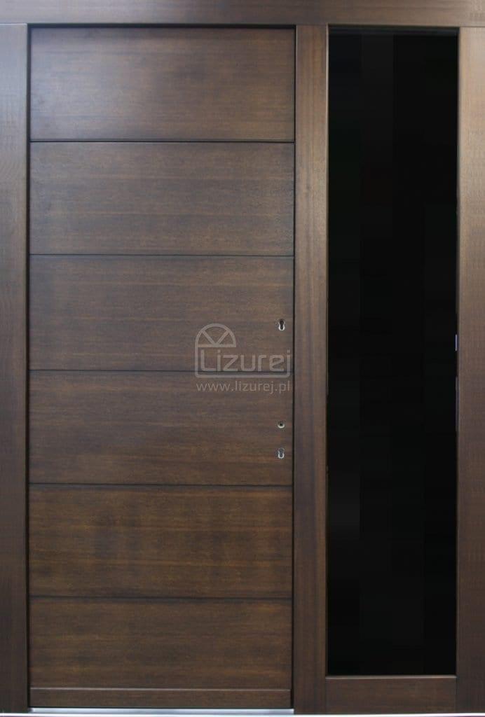 LZ483-drzwi-z-dostawkami