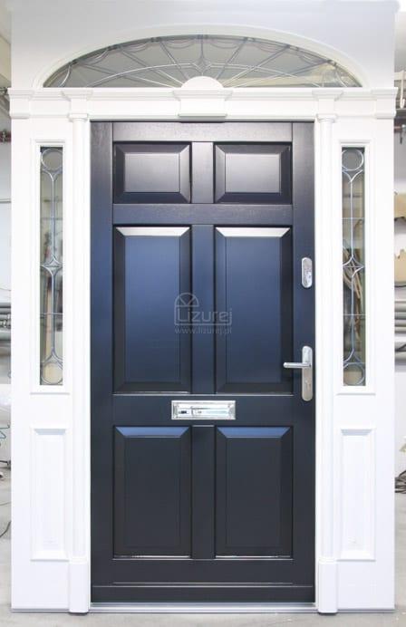 drzwi_drewniane_zewnętrzne_lizurej_LZ568