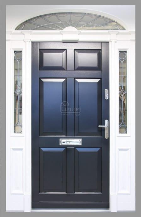 drzwi_drewniane_zewnętrzne_lizurej_LZ568c-2
