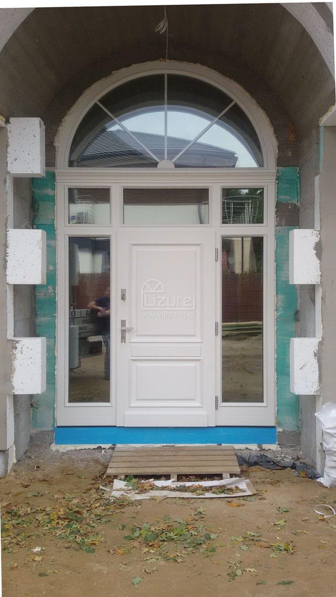 drzwi_drewniane_zewnętrzne_lizurej_LZ572