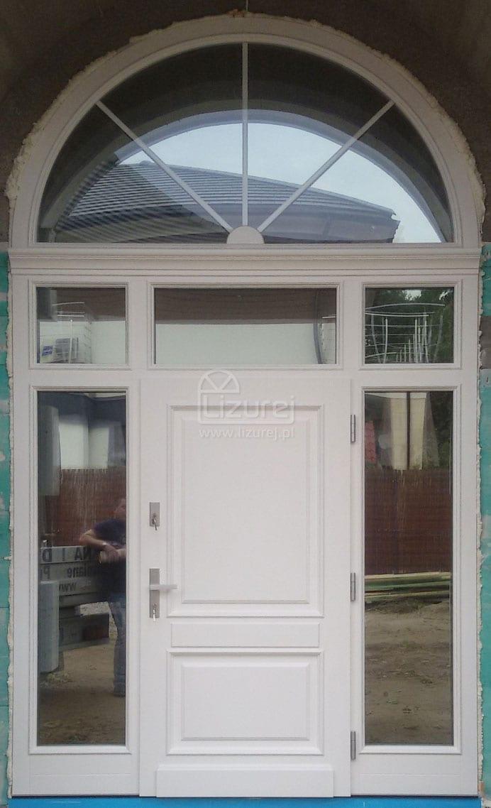 drzwi_drewniane_zewnętrzne_lizurej_LZ572a