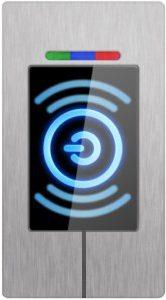Otwieranie-drzwi-na-kartę-RFID-166x300