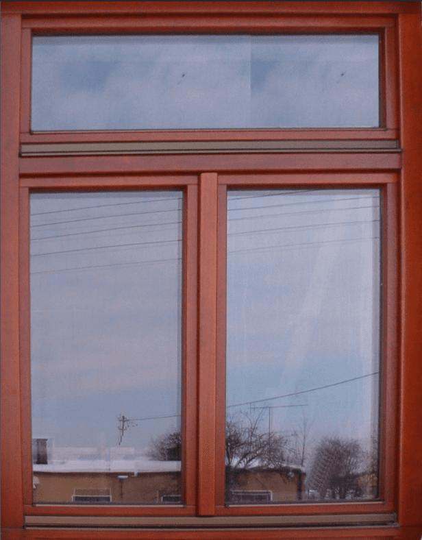 Realiazacja okno 01
