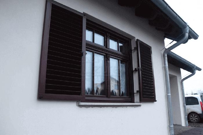 Realiazacja okno 02