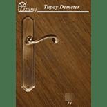 Tupay-Demeter