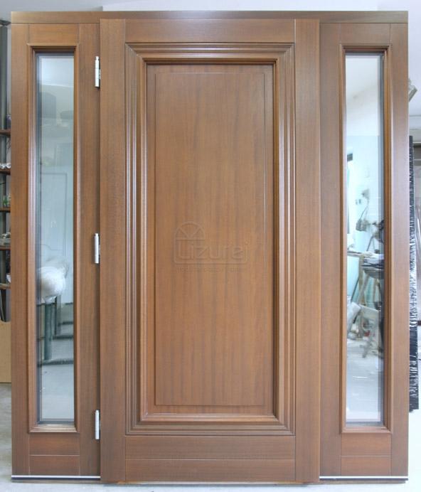 drzwi_zewnętrzne_drewniane_Lz590-1
