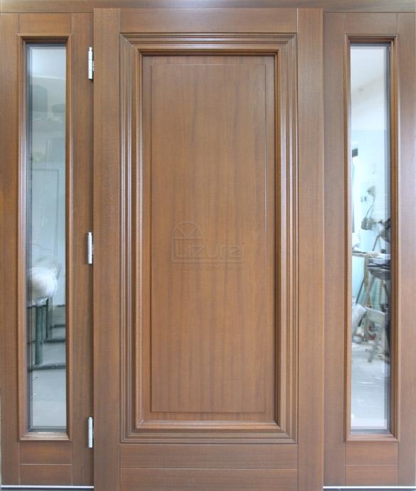 drzwi_zewnętrzne_drewniane_Lz590-2