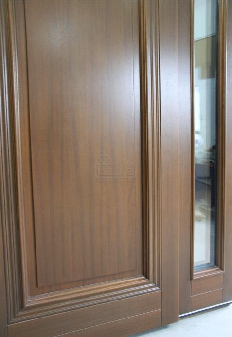 drzwi_zewnętrzne_drewniane_Lz590-3