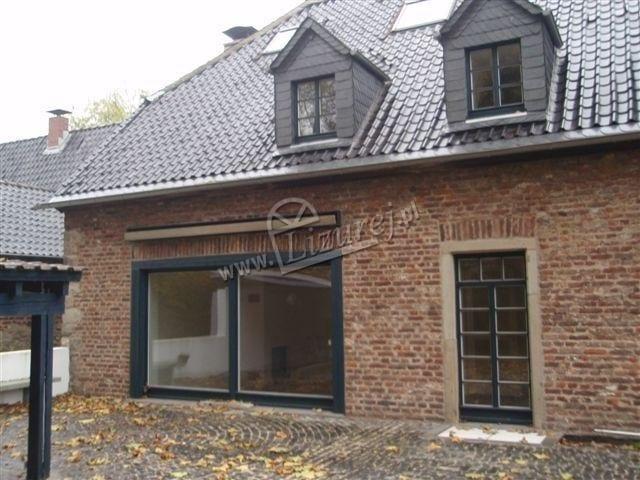 kamienica_niemiecka_okna_drewniane_1