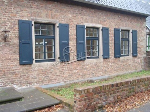 kamienica_niemiecka_okna_drewniane_13