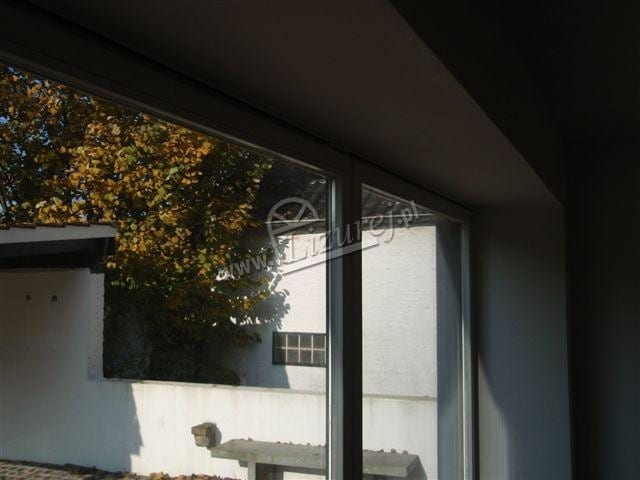 kamienica_niemiecka_okna_drewniane_24