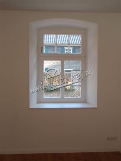 kamienica_niemiecka_okna_drewniane_25