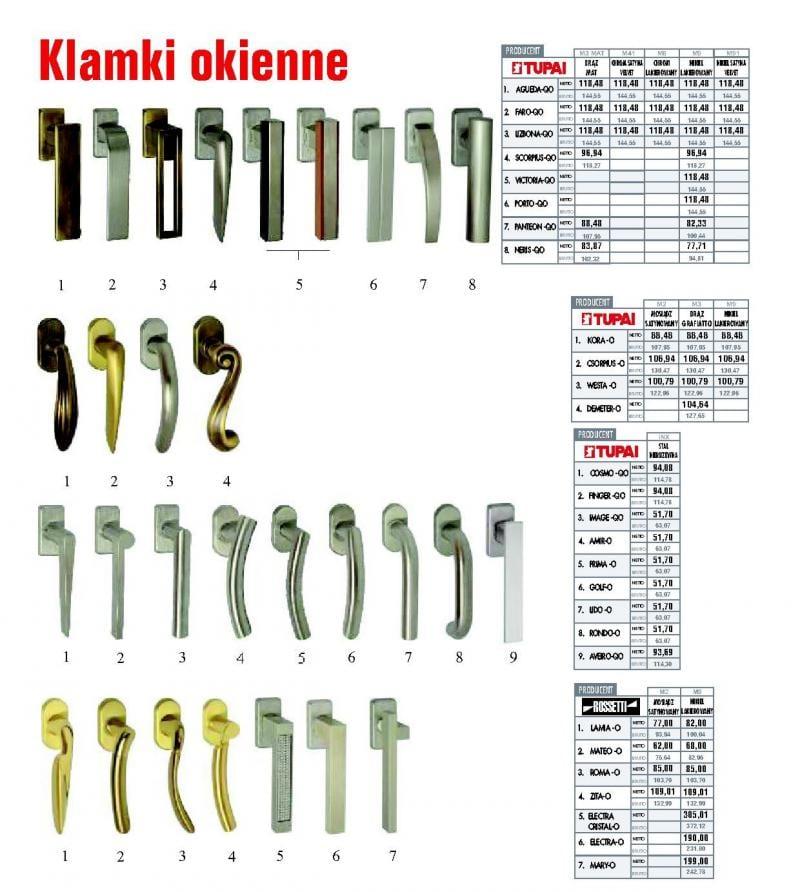 katakog_Domino_2010