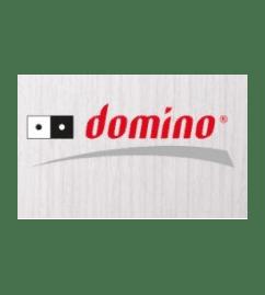 klamki Domino