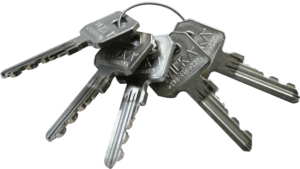 klucze-1-300x169
