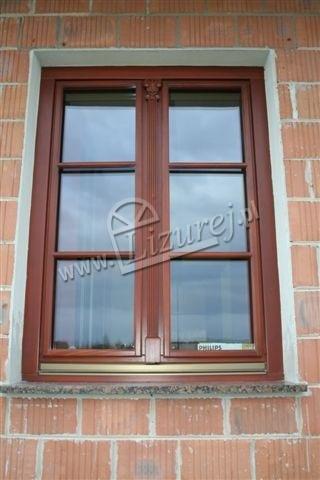 okna_drewniane_15