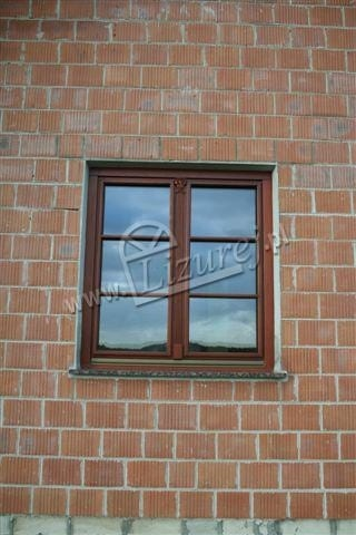 okna_drewniane_16