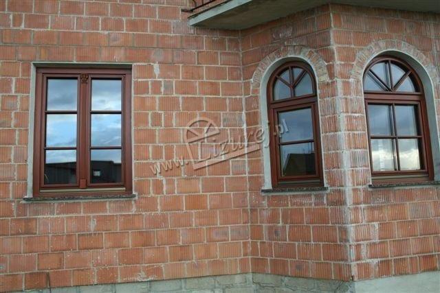 okna_drewniane_18