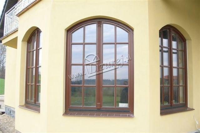 okna_drewniane_32